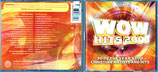 WOW HITS 2008 : 30 of The Year's Top Christian Artists And Hits (2-CD)