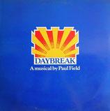 Paul Field - Daybreak (Musical)