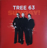 Tree 63 - Sunday!