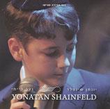 Yonatan Shainfeld - Na'ar Ha'yiti