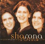 Sharona - So Glad