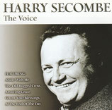 Harry Secombe - The Voice