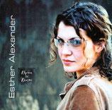 Esther Alexander - Rhyme & Reason