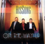 Hissong - On The Way Up -