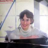 Annie Herring - Search Deep Inside