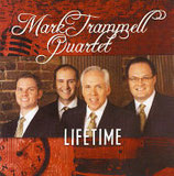 Mark Trammell Quartet - Lifetime