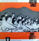 MFB - Jugendchöre - Jugend singt