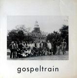 Gospeltrain