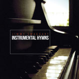 Jimmy Swaggart - Instrumental Hymns