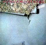 Aufwind - Fundamentales (Texte: Christoph Zehendner, Musik: Johannes Nitsch)