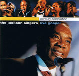 Jackson Singers - Century Celebration (Live Gospel)