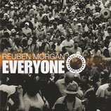Reuben Morgan - Everyone