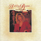 Debby Boone - Home For Christmas