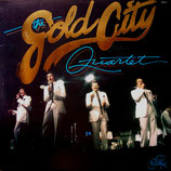 Gold City - Gold City Quartet Live