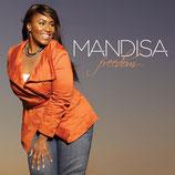 Mandisa - Freedom