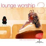 Lounge Worship 3