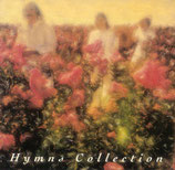 2nd Chapter of Acts - Hymns Collection