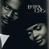 BeBe & CeCe Winans - Relationships