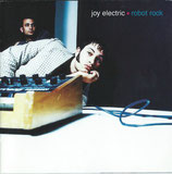 Joy Electric - Robot Rock