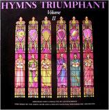 The Amen Choir - Hymns Triumphant Vol.II