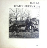 Paul Clark - Hand To The Plough