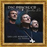 Die Priester - Live