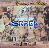 Prayers for Israel with Jim Goll - Music Only (Soundtrack, Playback)