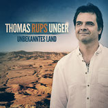 Thomas Unger - Unbekanntes Land