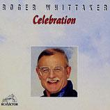 Roger Whittaker - Celebration