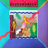 Begegnungen (Zehendner & Nitsch)