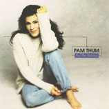Pam Thum - Feel The Healing