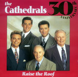 Cathedrals - Raise the Roof