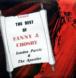 Apostles - The Best of Fanny Crosby