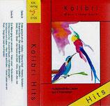KiK - Kolibri Hits