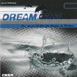 Dream Dance Vol.27  (2-CD)