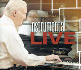 Jimmy Swaggart - Instrumental LIVE