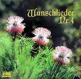 Janz Team - Wunschlieder Nr.4