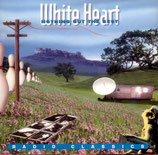 White Heart - Nothing But The Best