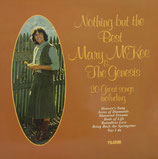 Mary McKee - Nothing But The Best