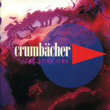 Crumbächer - Time After Time