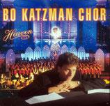 Bo Katzman Chor - Heaven