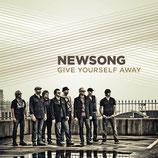 Newsong - Give Yourself Away