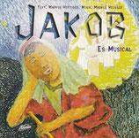 Adonia : JAKOB-Musical
