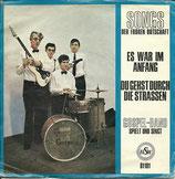 Gospel Band - Songs der Frohen Botschaft 61101