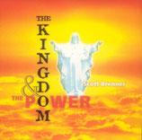 Scott Brenner - The Kingdom & The Power