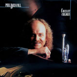 Phil Driscoll - Covenant Children