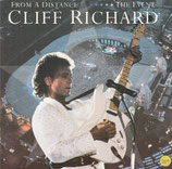 Cliff Richard - From A Distance : The Event