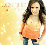 Jasmine - The Next Me