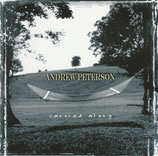 Andrew Peterson - Carried Along