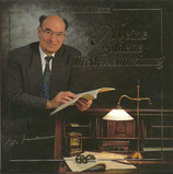 Wilfried Mann - Meine goldene Liedersammlung